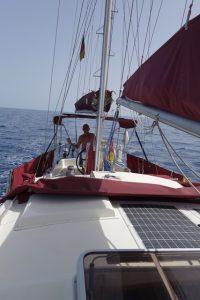 059 Skipper