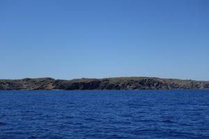066 weiter entlang der Steilküste