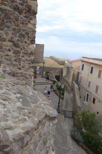 072 Castel