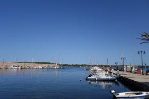075 Hafen Forells