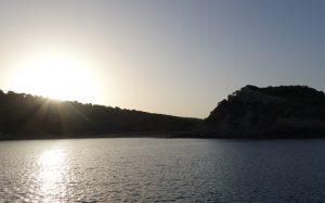 087 Sonnenaufgang