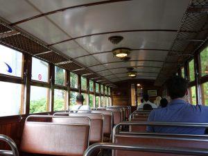 088 Salonwagen