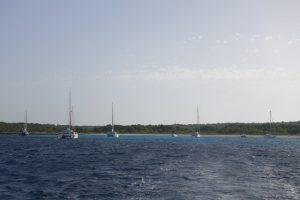 092 Bucht Cala Son Saura