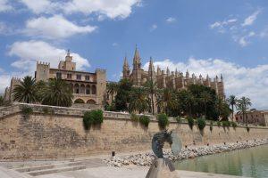 117 Kathedrale der Heiligen Maria