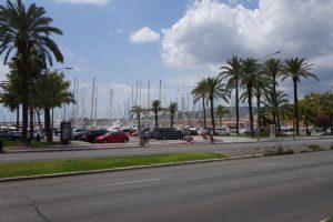 118 Marinas von Palma