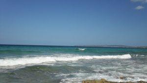013 Blick Richtung Ost Formentera