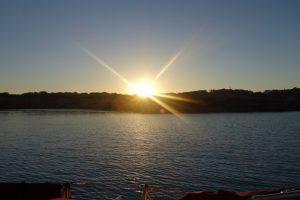 049 Sonnenaufgang