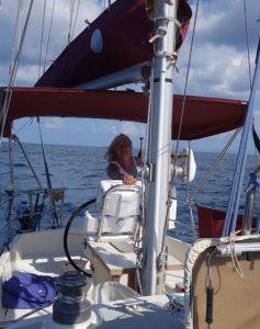 61 Skipperin