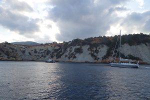 68 Bucht Cala d`Horts
