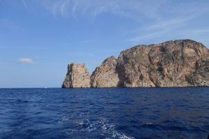 74 auf nach Formentera