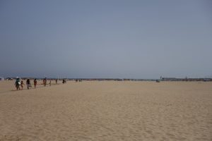 120 Sand.. Sand ....