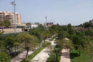 146 Turia Park