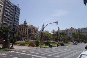 75 Placa Ayuntamiento