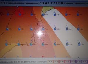 00 Wetterprognose