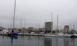 01 Real Club Alicante
