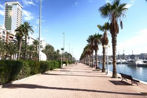 09 Hafenpromenade