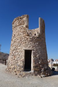 104 Wachturm