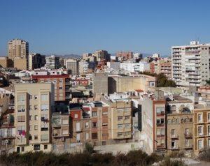 111 Cartagena