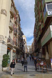 66 Calle del Carmen
