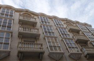 69 Fasadenerhaltung vollendet