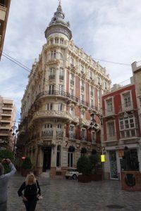 70 Gran Hotel