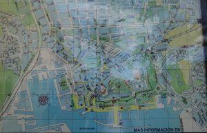 77 Stadtplan