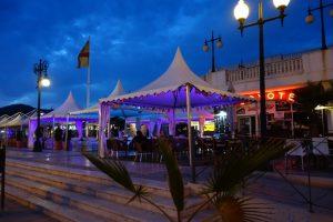 79 Hafenpromenade