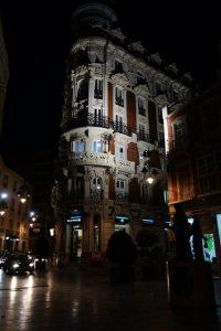 81 Grand Hotel