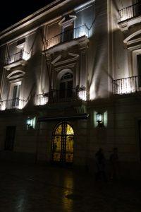 85 Palacio Pedreno