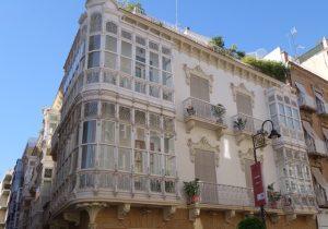 97 wie in Malta