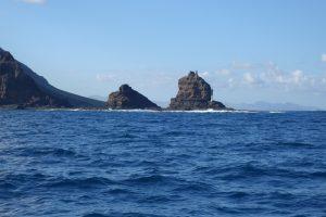 02 Nordcap Punta Fariones
