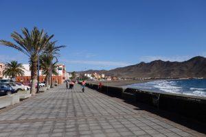 06 Promenade