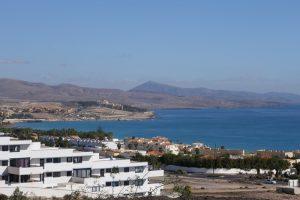 107 Ferienort Costa Calma