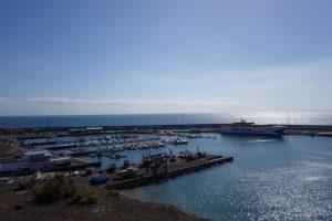 115 auch  Fährhafen