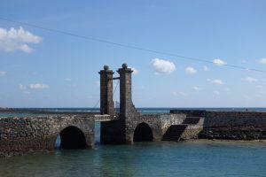 16 Puente de las Bolas