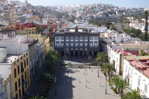 27 Plaza Santa Ana