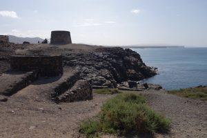 63 Festung