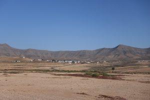 75 Dörfer in der Prärie